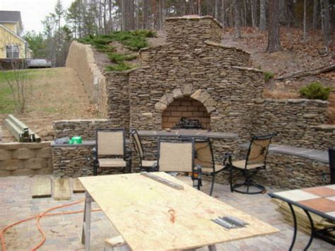 cost to install a retaining wall local near me retaining wall repair we do it all low cost contractors erosion control