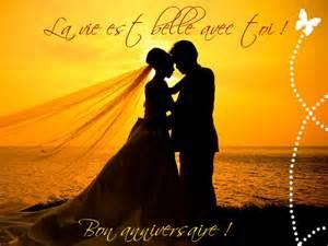 faire part anniversaire de mariage anniversaire de mariage sunset anniversaire de mariage starbox