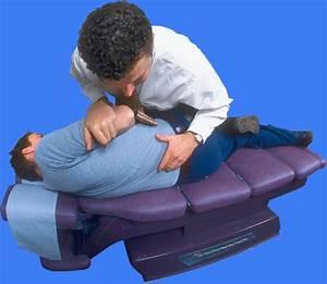 Mulligan Concept Manual Therapy  U2013 Physiospot