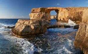 Places Of Interest Attractions Things To Do In Gozo