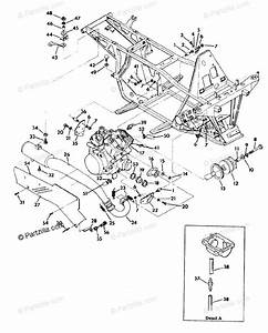 Diagram  Yamaha Razz Manual Wiring Diagram Full Version