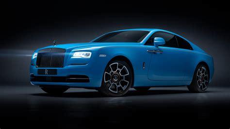 Rolls Royce Wraith 4k Wallpapers by 4k Photo Of 2019 Rolls Royce Wraith Black Badge Car Hd