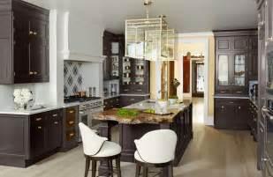 Free Standing Cabinet Shelves by Free Kitchen Cabinet Design Software Kitchen Design