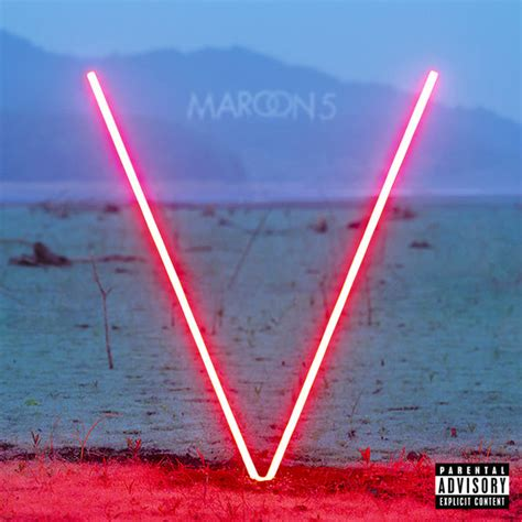 maroon 5 download v maroon 5 download and listen to the album