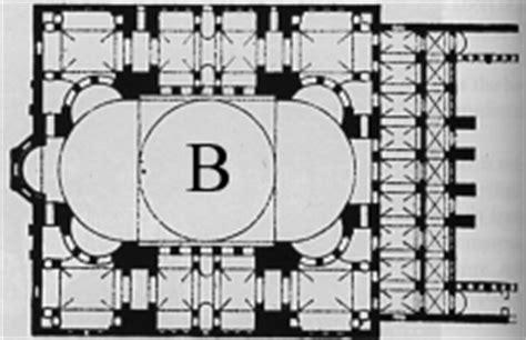 Hagia Floor Plan Dimensions by Floor Plan Of Hagia