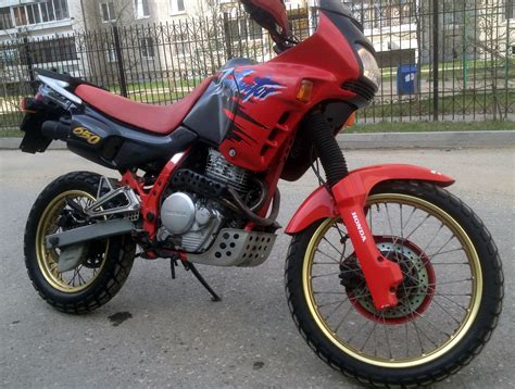 1997 honda nx 650 dominator pics specs and information onlymotorbikes