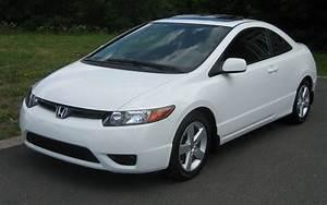 Honda Civic 2008 : 2010 honda civic coupe on pinterest honda civic used cars 2010 honda civic and honda civic ex ~ Medecine-chirurgie-esthetiques.com Avis de Voitures