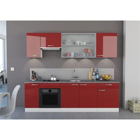 meuble cuisine auchan porte pour maison gallery of conception antique en bois