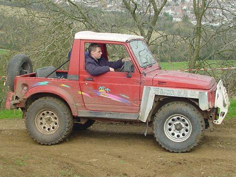 Suzuki Small Jeep pinchos herren t shirt t shirt wei 223 wei 223 small gr
