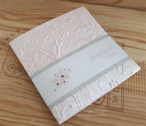 pocketfold wedding invitations invitation elegant boho