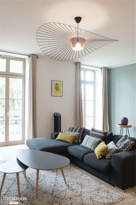 metier dans la decoration les 25 meilleures id 233 es concernant salon sur couleurs planchers en bois id 233 es de