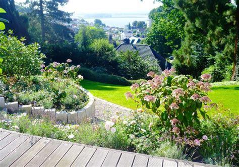 Garten Und Landschaftsbau Hamburg Adris by Garten Und Landschaftsbau In Hamburg Gartenbau Mit Niveau