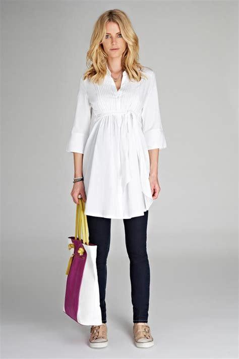 white maternity blouse maternity clothes white blouse sleeveless blouse