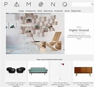 Design Shop Möbel : vintage m bel shop pamono design m bel ~ Sanjose-hotels-ca.com Haus und Dekorationen
