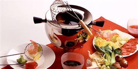 cuisine au wok poulet fondue chinoise azizen cuisine d 39 asie et recettes asiatique