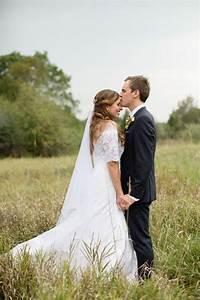 michigan wedding photographer dainava summer camp With best wedding photographer in usa