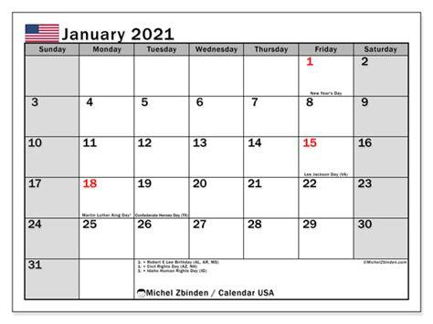 january  calendars public holidays michel zbinden en