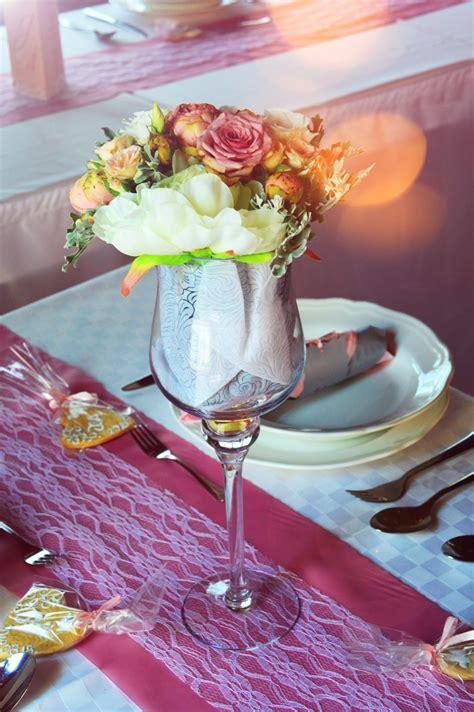 images wedding table decoration setting white