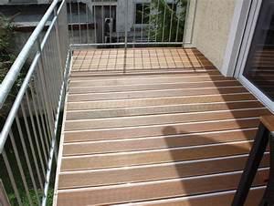 Balkonbeläge Aus Kunststoff : balkonbelag kunststoff fliesen m bel und heimat design ~ Michelbontemps.com Haus und Dekorationen