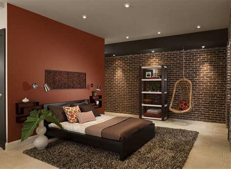 Warme Farben Fürs Schlafzimmer by Farbgestaltung Im Schlafzimmer 32 Ideen F 252 R Farben