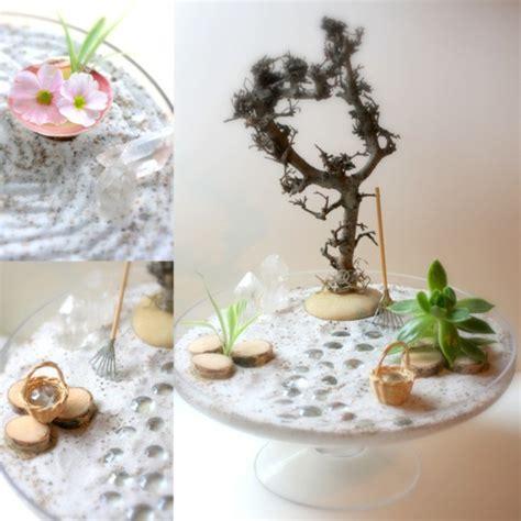 bureau de chambre pas cher choisir une jardin miniature pour relaxer