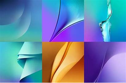 Wallpapers Galaxy Note Samsung Res Water Offer