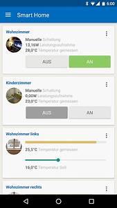 Smart Home Geräte Fritzbox : wissensdatenbank avm deutschland ~ Watch28wear.com Haus und Dekorationen