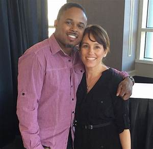 17 Best images about Amy Jo Johnson on Pinterest | All ...
