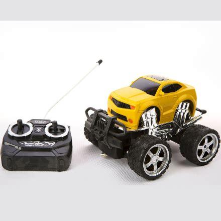 mini racing car happy pris