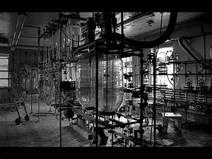 Mad Scientist's Lab - a photo on Flickriver