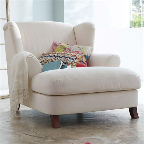 amenagement chambre bébé le fauteuil convertible parfait pour votre maison