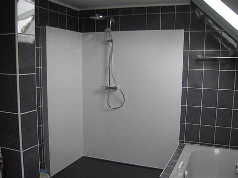 volkern badkamer acryplex badkamer en keuken realisaties
