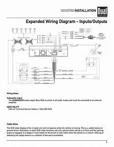 1998 Arctic Cat 98a4a Wiring Diagram