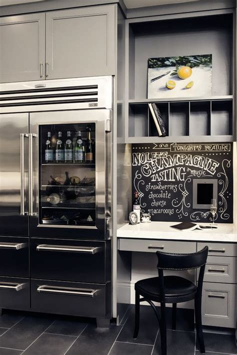 image of kitchen design best 25 small cafe design ideas on small 4616