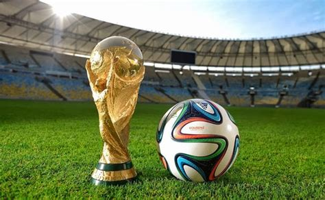 fifa world cup  big opportunity  cybercriminals