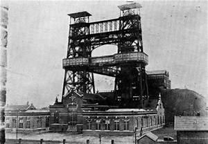Citroen Loos En Gohelle : fosse n 15 de loos en gohelle en 1913 toute une passion de notre patrimoine minier ~ Gottalentnigeria.com Avis de Voitures