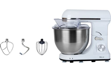robot patissier et cuisine robot patissier proline rp10 4226763 darty