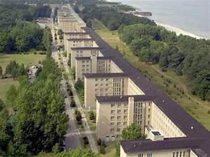 Hostel Ostsee Günstig : hostel prora ~ Sanjose-hotels-ca.com Haus und Dekorationen