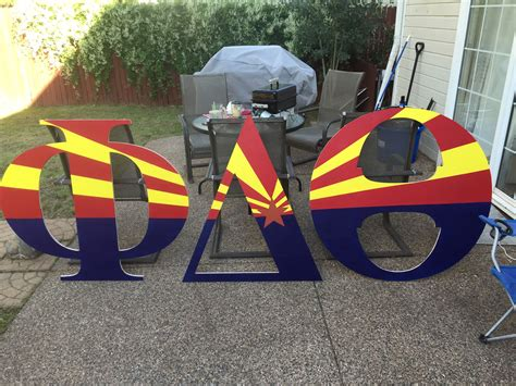 wooden greek letters phi delta theta wooden letters greekletters paint 25671 | 2e0437479ca7a3ced9eb2ce7e61a9ff0