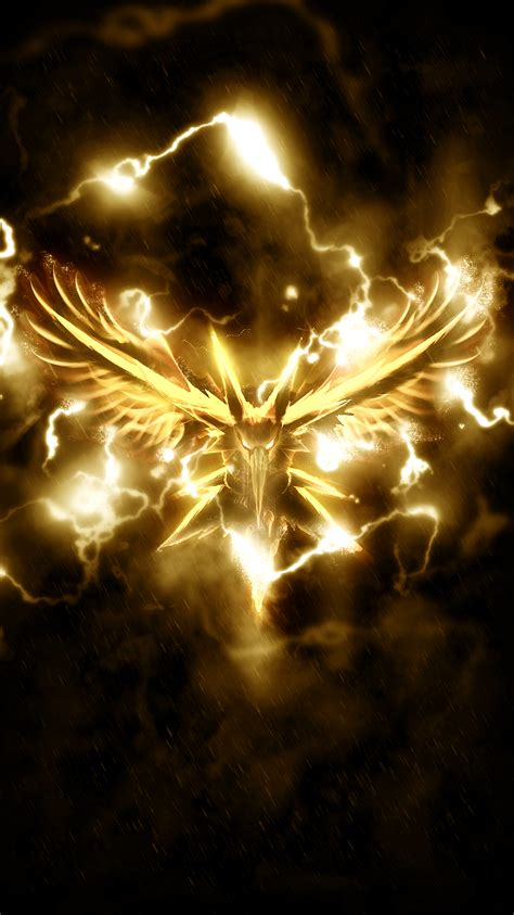 guys    team instinct background