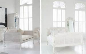 all white bedroom design ideas 4 With all white bedroom decorating ideas