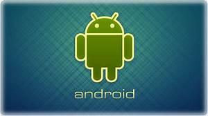 Küchenplaner App Android : android app development workshop ~ Sanjose-hotels-ca.com Haus und Dekorationen