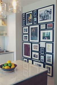 best 25 kitchen art ideas on pinterest colorful kitchen With what kind of paint to use on kitchen cabinets for andy warhol wall art