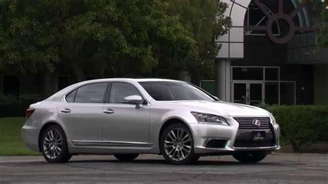 awesome lexus ls 600 2015 lexus ls 600h l exterior and interior