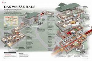Weißes Haus Radebeul : grafikdesign site hauke andersen ~ A.2002-acura-tl-radio.info Haus und Dekorationen