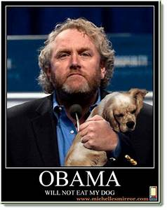17 Best images ... Andrew Breitbart Famous Quotes