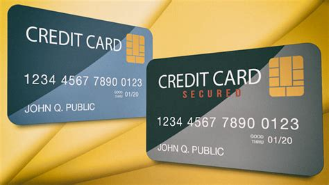 (a) any goods you purchase with this account, (b). Credit Card: Meaning | Features | Advantages and Disadvantages