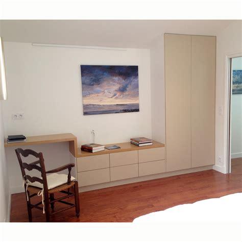 extension chambre extension chambre avec deux garons de 9 et 13 ans