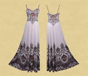 michal negrin dress 90553 pretty dresses pinterest With michal negrin wedding dress