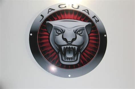 See more ideas about jaguar, logos, panther logo. Jaguar Logo - Catawiki